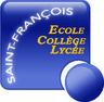 Ecole Saint François